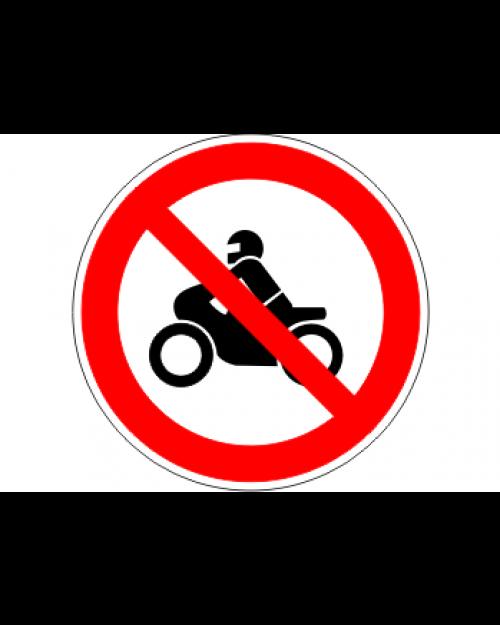 Motorrad Verbot Wochenende