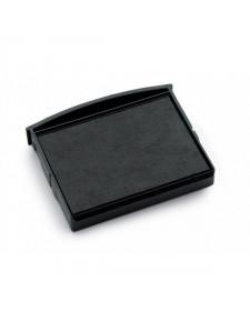 COLOP E/2100, Ersatzkissen, schwarz, Best.-Nr. 4416