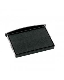 COLOP E/2600, Ersatzkissen, schwarz, Best.-Nr. 4418