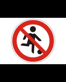 Verbotene Spiele In Deutschland