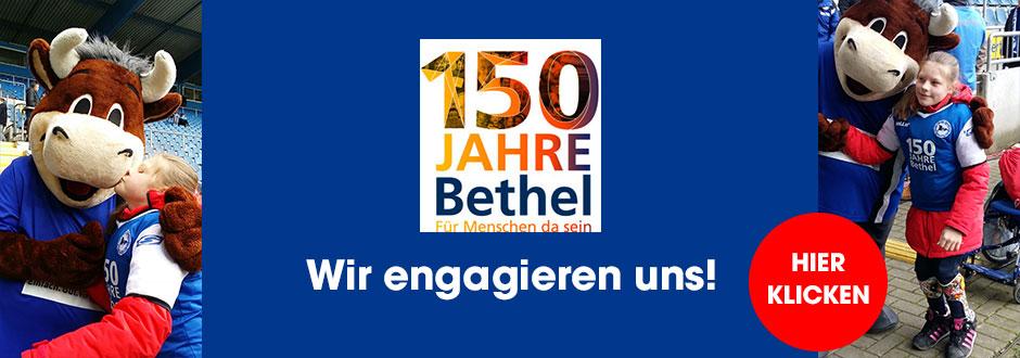 slide-150-jahre-bethel-schilder-warweg-engagiert-sich_4