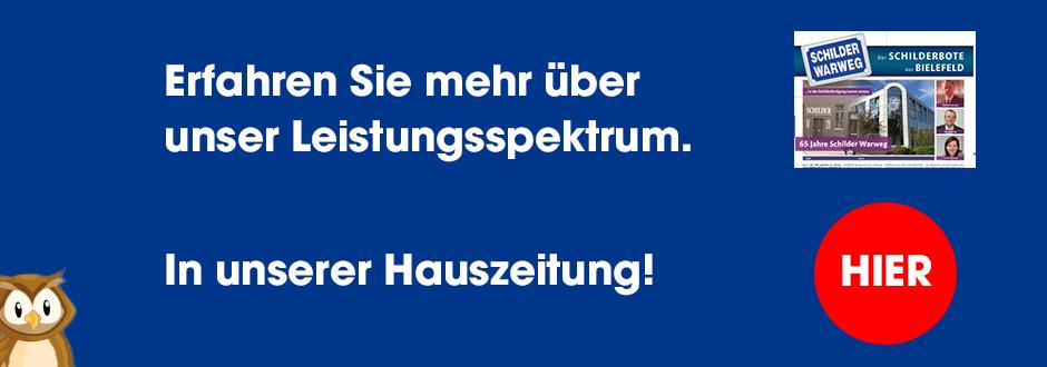 slide-hauszeitung_2