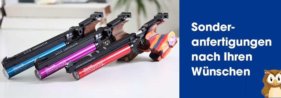 slide-sonderanfertigungen-pistolen
