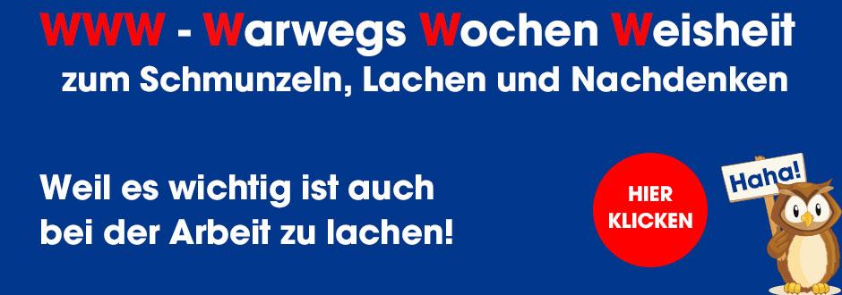 slide-www-warwegs-wochen-weisheiten_3