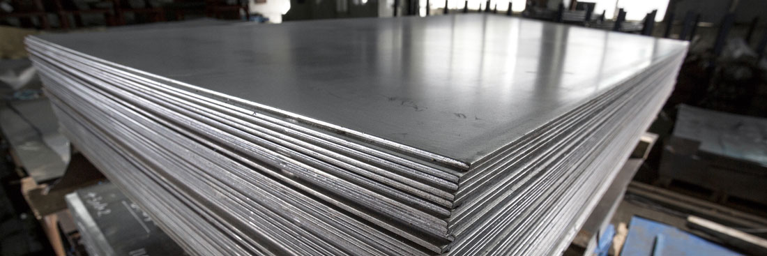 zuschnitte aluminium farbig eloxiert messing nirosta. Black Bedroom Furniture Sets. Home Design Ideas