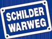 Schilder, Kennzeichnung, Folienplotts, geätzte, geprägte, gravierte, eloxierte Schilder, aus Guss oder Emaille, Beschriftungen, Stempel, Inventaretiketten